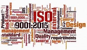 ISO 9001 words konsultanisosemarang.com