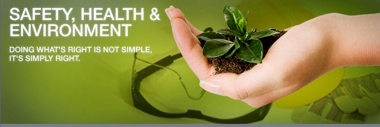 11 Prosedur Wajib Sistem Manajemen Lingkungan ISO 14001
