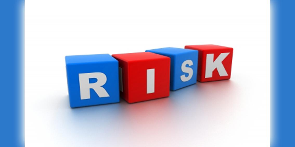 ISO 9001:2015 dan Manajemen Resiko