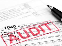 Tugas dan Tanggung Jawab Auditor Internal
