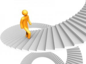 18 Langkah Mudah Mendapatkan Sertifikat ISO 9001