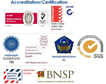 konsultanisosemarang.com accreditation_certification