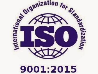 Konsultan ISO Semarang